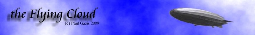 external image FlyingCloudBanner.jpg